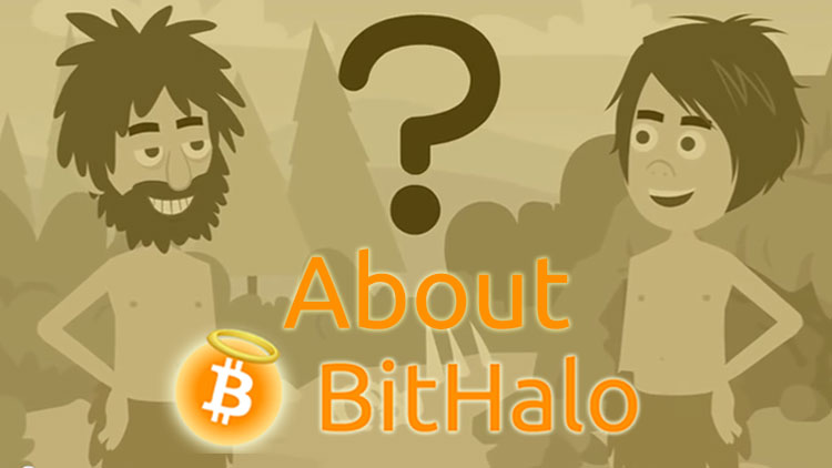 about-bithalo-3